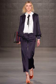 b756ccf332a3 Farfetch. The World Through Fashion