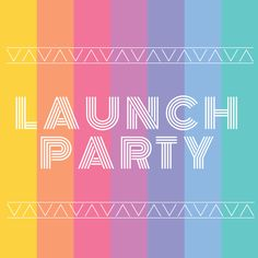 7 exceptional launch party invitation wording ideas pinterest dont miss out on my launch party may 27th at 7pm est https stopboris Choice Image