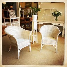 ANOUK offers an eclectic mix of vintage/retro furniture & décor.  Visit us: Instagram: @AnoukFurniture  Facebook: AnoukFurnitureDecor   July 2016, Cape Town, SA. Retro Furniture, Furniture Decor, Outdoor Furniture, Outdoor Chairs, Dining Chairs, Outdoor Decor, Cape Town, Retro Vintage, Photo And Video