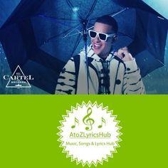 Spanish Song Lyrics - AtoZLyricsHub Spanish Song Lyrics, Kendo, Daddy Yankee, Kylie Jenner, Rap, Singing, Album, Songs, El Amor