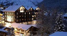 BEST WESTERN Metropol Grand Hotel - 4 Sterne #Hotel - CHF 108 - #Hotels #Schweiz #Saas-Fee http://www.justigo.ch/hotels/switzerland/saas-fee/bw-metropol-grand-hotels_2804.html