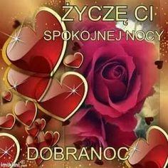 Dla każdego: DOBRANOC Pictures, Polish