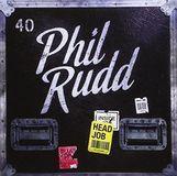 Head Job [Lp+cd] [LP] - Vinyl
