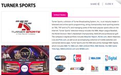 "23) Acquisition by TBS // In August 2012 BR is acquired by TBS and becomes a sub-brand of Turner Sports: ""We were attracted to BR's fast growth to a leading marketplace position and a valued consumer destination. The site will continue to innovate and provide sports fans with branded news and information."" Many fans see this as a great opportunity for BR to leverage Turner's world-class television and digital rights portfolio. Others are concerned about BR loosing its identity over time."