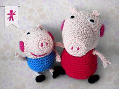 Crocheted by AmigurumisFanClub!!! ...Free pattern by Proyecto amigurumi https://docs.google.com/file/d/0B0kG02A7goS2R3RsX01DaDlNaWM/edit?pli=1