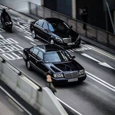 Mercedes W140, Mercedes Benz Maybach, Benz S500, Bmw E34, Mercedez Benz, Benz S Class, Classic Mercedes, Ferrari Car, Automotive Photography