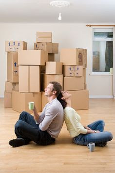 You can hire Singh Movers for budget removalists Sydney for a stress-free moving by highly skilled and professionals. You can book by a single call at We do work for the removal facilities. Moving Day, Moving Tips, International Movers, Apartment Needs, Moving Checklist, Sioux City, Packers And Movers, Moving Services, Removal Services