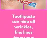 That's incredible! This Simple Home Remedy can Erase All Aging Signs Easily! Fitness Diet, Health Fitness, Anti Frizz Hair, Homemade Eye Cream, Thyme Essential Oil, Physical Change, Skin Elasticity, Home Remedies, Health Tips