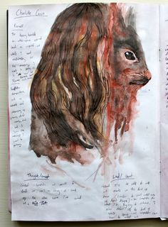 Page 12 - Charlotte Caron Artist Copy