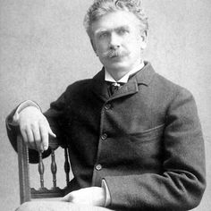 Ambrose Bierce Author Page - Biography and Books Ohio, Chihuahua, American Shorts, Story Writer, American Literature, Short Stories, Mystery, Novels, San Francisco