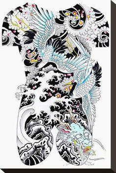 Tribal Pattern Tattoos, Geometric Tattoos, Rolled Paper Art, Asian Tattoos, Leg Tattoos, Irezumi Tattoos, Buddha Tattoos, Small Tattoos, Tatoos
