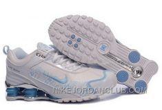 http://www.nikejordanclub.com/womens-nike-shox-r4-shoes-white-light-blue-brilliant-silver-new-release-454465.html WOMEN'S NIKE SHOX R4 SHOES WHITE/LIGHT BLUE/BRILLIANT SILVER NEW RELEASE 454465 Only $89.21 , Free Shipping!
