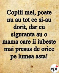 O mamă care își iubește copiii - Viral Pe Internet God Prayer, Background Pictures, Love Quotes, Prayers, My Love, Words, 8 Martie, Internet, Instagram