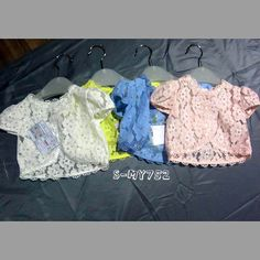 Latest lace fabric toddler clothes korean little girl coat    contact:moon01@moonyao.com   #KidsClothing #GirlsClothing #BabyClothing #KidsWear  #Pants #Trousers