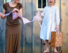 15 Happy Ways to Teach Kids to be Grateful