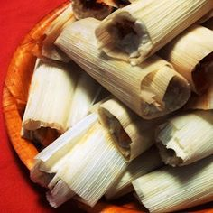 Step-by-Step Guide on How to Make Tamales de Puerco