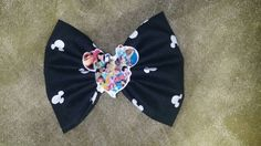 Check out this item in my Etsy shop https://www.etsy.com/listing/248145157/disney-mickey-mouse-silhouette-fabric