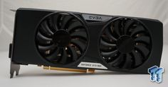 EVGA impresses with the SuperSuperClocked version of its NVIDIA GeForce GTX 960 video card, with a great-looking cooler to boot. Here's our full review.
