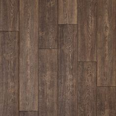 """With classic and casual appeal, French Oak is an 8"""" wide embossed in register plank. The naturalness and rich texture of oak shines with this beautiful pattern."""