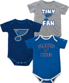 Fanartikel Eishockey OTH Old Time Hockey Baby Body Strampler NHL Pittsburgh Penguins