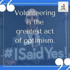 Volunteers Needed - Summer Reading Mentors grades 1-3 - Mobile Library volunteers - Guest Bloggers for #ShesAllTheRave  Inbox for details...and thanks for just saying #YES to youth