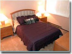 Why Renting An Apartment In Extended Stay Virginia Beach Is Better Than Hotel Accommodation?