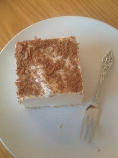 Cremora Tart | - Life {food} blogging - African Dessert, Baking Tips, Easy Desserts, Tart, Snowman, Blogging, Food Ideas, Menu, Birthday
