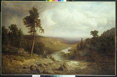 Alexander H. Wyant | Tennessee | The Met