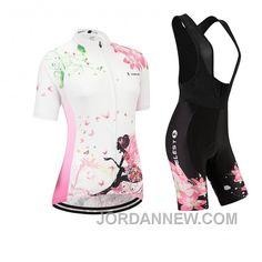 http://www.jordannew.com/3d-padtypesetblack-bib-sizem-breathable-performance-jersey-vest-short-fashion-women-sleeve-jerseys-perspiration-windbreaker-cycling-discount.html (3D PAD)(TYPE:SET(BLACK BIB) SIZE:M) BREATHABLE PERFORMANCE JERSEY VEST SHORT FASHION WOMEN SLEEVE JERSEYS PERSPIRATION WINDBREAKER CYCLING DISCOUNT Only $48.52 , Free Shipping!