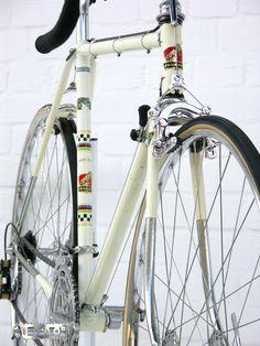 www.eisenherz-bikes.de