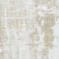 "Képtalálat a következőre: ""RM 903 Linen Wallpaper, Chic Wallpaper, Home Wallpaper, Textured Wallpaper, Luxury Wallpaper, Wassily Kandinsky, Billard Design, Made To Measure Curtains, Wall Finishes"