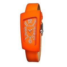 Crayo Angles Women's Orange, $50, now featured on Fab.
