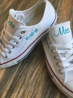 29 Best Wedding Shoes Images Wedding Shoes Groom Shoes Bride Shoes