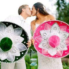 Casamento mexicano! #mexico #casamento #casamentoperfeito #meucasamentoperfeito…