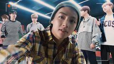 Read El conejo kook😏🥕 from the story BTS Y TU by (Kim Tae-Sung) with reads. Despues de lavarme como me dijo Jin quise ir a descansar. Namjin, Daegu, Korean Boy Bands, South Korean Boy Band, V Taehyung, Jhope, Jikook, K Pop, Bts Cute
