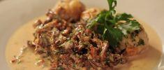 Stuffed Mushrooms, Low Carb, Beef, Cooking, Health, Food, Stuff Mushrooms, Meat, Kitchen