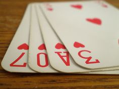 Eleven: Fun Card Game for Practicing Math Facts to 20