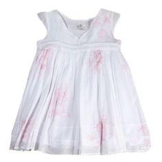 'Sophie Rose' - Vintage Belle Party Dresses, Formal Dresses, Rose, Vintage, Fashion, Tween Party Dresses, Dresses For Formal, Moda, Pink