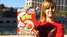 Trix and for...painters and contractors?!?!  #kids #chemicalfree #chemicals #organicfood http://healthyreceipe.com/news/the-fda-approved-paint-thinner-in-childrens-cereal/