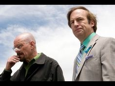 Better Call Saul: Everything You Need To Know About Saul Goodman! - Brea...