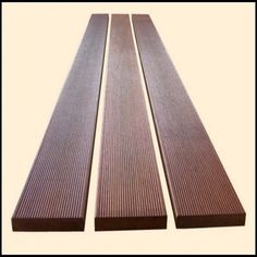 Grooved Merbau Outdoor Decking Board Outdoor Decking, Boards, Planks