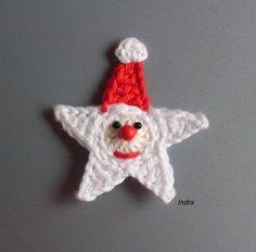 Die 57 Besten Bilder Von Häkeln Weihnachten Amigurumi Patterns