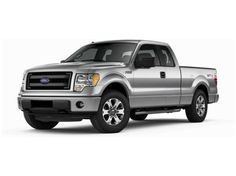 Get A New Ford F 150 Stx From Dorian Hundreds Of Body Styles
