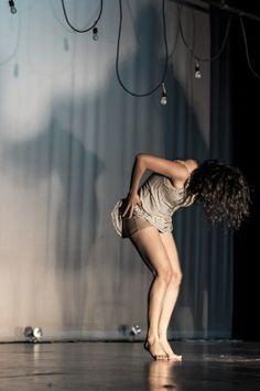 El 22 de julio cierra la convocatoria para el Festival de Danza Contemporánea | La Opción de Chihuahua