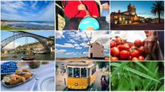 Experimentar.pt Experience Portugal Travel | The travel experience in Portugal