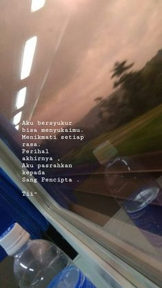 Quotes Rindu, Story Quotes, Hurt Quotes, Tumblr Quotes, Words Quotes, Life Quotes, Cinta Quotes, Quotes Galau, Simple Quotes