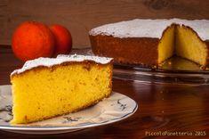 Orangenkuchen-2