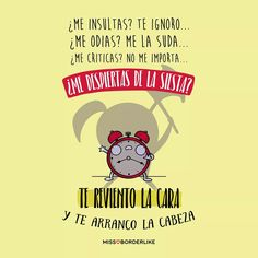 Phrase Cool, Cool Phrases, Funny Phrases, Best Quotes, Funny Quotes, Life Quotes, Mr Wonderful, Spanish Memes, Funny Love