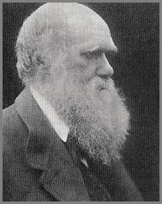 Charles Darwin, desarrollo la Teoría de la evolución por selección natural, basada en el modo prodigioso en que los animales se adaptan a su ambiente. La evolución es el proceso por el que una especie cambia con el de las generaciones. Dado que se lleva a cabo de manera muy lenta han de sucederse muchas generaciones antes de que empiece a hacerse evidente alguna variación.