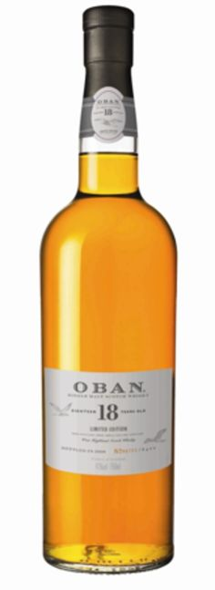 We've compiled a list of our 10 favorite single-malts, so pour yourself a wee dram!